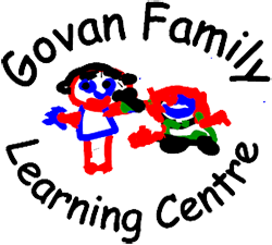 Govan Family Learning Centre